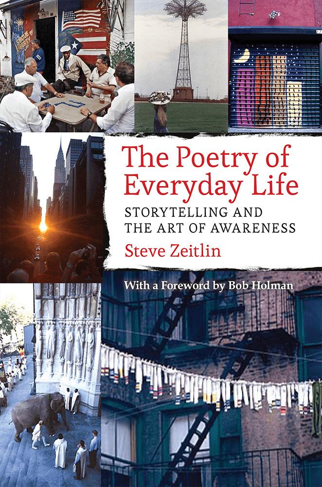 poetry-everyday-life