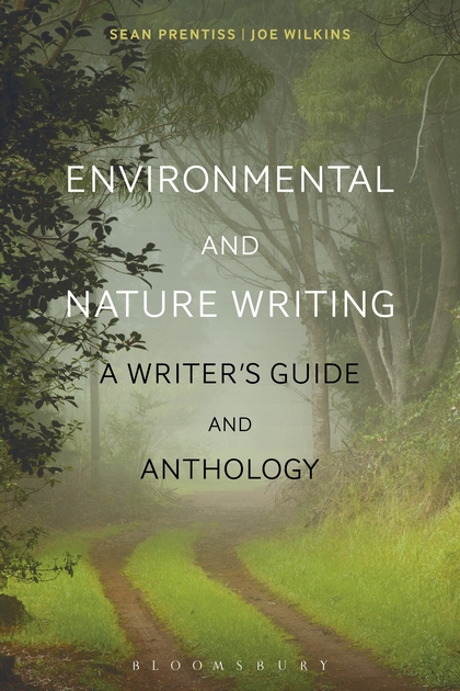 creative writings about nature Creative writing of nature, - year 5 creative writing exercises our essay editing experts are available any time of the day or night to help you get better grades on.