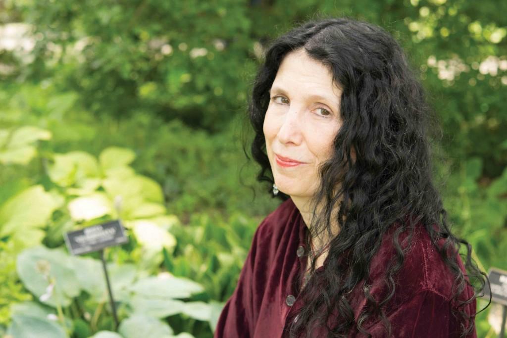 leavitt-novelist
