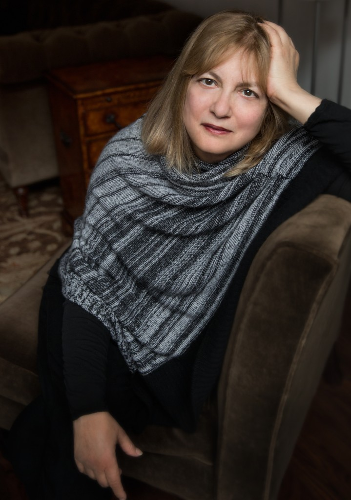 Alice Hoffman Interview Story Magic The Writer Magazine