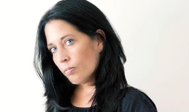 Julia Goldberg