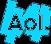 newsletter-aol