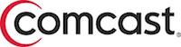 newsletter-comcast