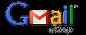 newsletter-gmail