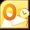 newsletter-outlook