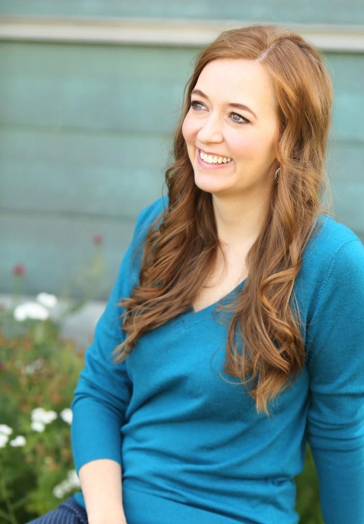 Shannon Hale-credit-jenn-florence
