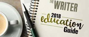 Download Our Free 2018 Education Guide